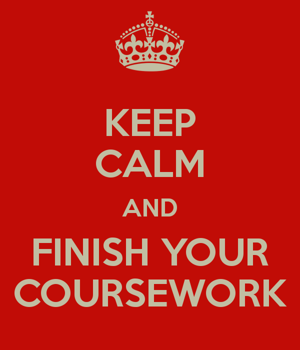 400x300xkeep-calm-and-finish-your-coursework-1.png.pagespeed.ic.hyYUjC59BT