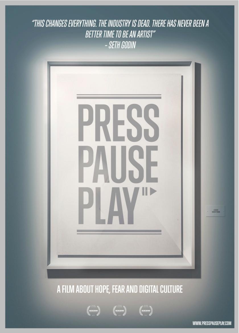 presspauseplay-poster.jpg