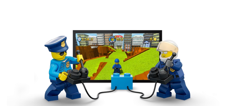 City-Police_Game_950x420_Mainstage_Still.png
