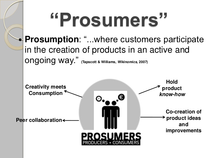 innovation-in-prosumer-communities-4-728