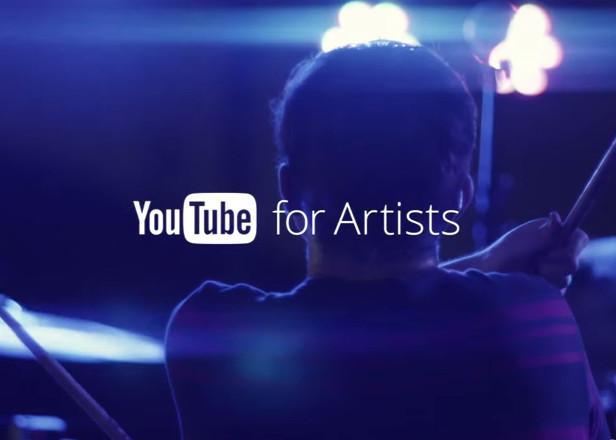 youtubeforartists170315-616x440